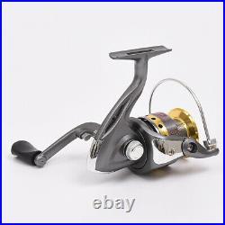30X(LEO Fishing Rod Combo Carbon Teles Fishing Pole Reels M3Z7)