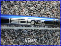 ABU GARCIA VOLATILE 7' FISHING ROD VOLC70-6 WithABU GARCIA 5600C4 REEL (O10647-1)