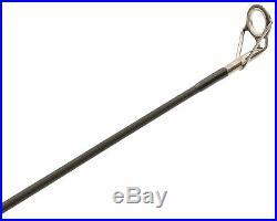 Abu Garcia Black Max Spinning & Predator Fishing Rod & Reel Spin Combo