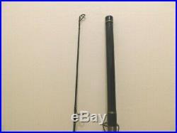Daiwa Bg Surf Spinning Combo Bg System 1002mh Surf Rod With A Bg 5000 Reel