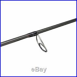 Fishing Rod Fenwick Hmx 10.6 Salmon Steelhead Spinning 3,20 M 10 28 Gr Pike