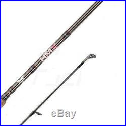 Fishing Rod Fenwick Hmx 9.0 Salmon Steelhead Spinning 2,74 M 10 55 Gr Pike