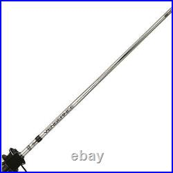 High Performance Abu Garcia Elite Max 7' Spinning Rod and Reel Combo