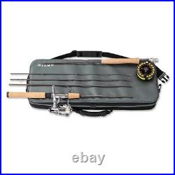 Orvis Encounter Spin/Fly Fly Rod Outfit 7'0 5wt