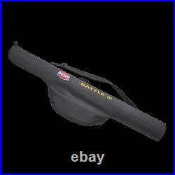 PENN Battle III Combo 6000 Size Reel 9'0 Medium Heavy Rod Spinning Combo