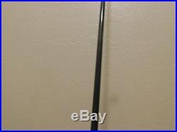 Penn Fierce II Graphite Frcii1017s70 7' Rod +frcii4000ll Reel Combo