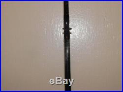 Penn Fierce II Graphite Frcii1530s70 7' Rod +frcii8000 Reel Combo
