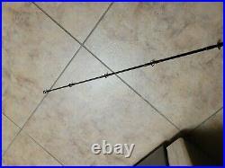 Penn Spinfisher V Fishing Rod SSV1530S70 70 15-30Lb Mono 20-50Lb Braid