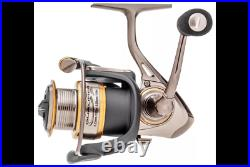 SAVE $50 TODAY Bass Pro Shops Pro Qualifier 2 Spinning Rod and Reel Combo