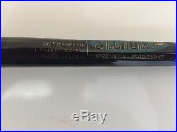 Shimano Calcutta 400 Trolling Reel & 6'6 St Croix Graphite Rod Med-Heavy