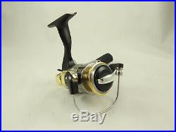 Superior Trout Spinning Combo 7' 2PC Rod Fuji Guides/5 BB Ultralight Reel 2-8 Lb