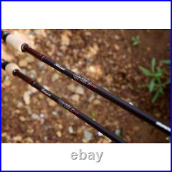 Ugly Stik Elite Spinning Rod and Reel Combo with Trout Tackle Pack