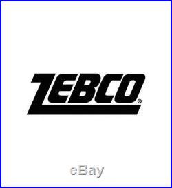 Zebco 33 MAX Camo Spincast Medi-Heavy Combo Rod Reel ZEB-33MXCAMO662MHNS4